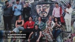 Operador de cámara Freelance Sevilla Alejandro Martin Producciones, Freelance,Deportes, Asistencias,