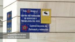Operador de cámara Freelance Sevilla Alejandro Martin Producciones, Freelance, Deportes,Televisiones, Cámaras,