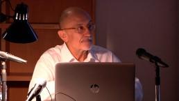 Operador de cámara Freelance Sevilla Alejandro Martin Producciones, Freelance, Deportes,Televisiones, Cámaras,Investigación,