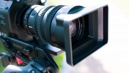 Operador de Cámara, 4k, HD, Televisión, Publicidad, Congresos, Directos.Alejandro Martín Producciones.