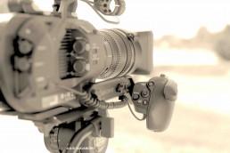 Operador de Cámara, 4k, HD, Televisión, Publicidad, Congresos, Directos, Alejandro Martín Producciones, 4K,