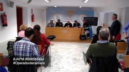 Operador de cámara Freelance Sevilla Alejandro Martin Producciones, Freelance, Deportes,Televisiones, Cámaras,Investigación, Trabajo.