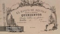 Operador de cámara, Sevilla, Freelance, Alejandro Martín Producciones, Diferencia,