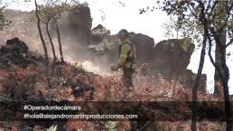 Operador de cámara, Sevilla, Freelance, 4K, Alejandro Martín Producciones, INFOCA,