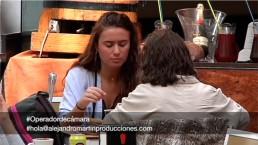 Alejandro Martín Producciones, Semana Santa Abril 2019,