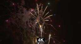 Festivales, Conciertos, 4K Media Service, Alejandro Martín Producciones,