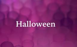 Operador de Cámara, Alejandro Martin Producciones, Halloween,