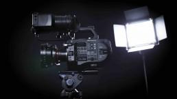 Alejandro Martin Producciones, Productora Audiovisual, Operador de Cámara, ValentinesDay2020, Servicios 4K UHD HD,