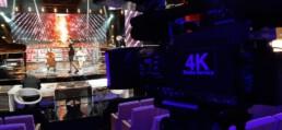 Alejandro Martin Producciones, Programas, Operador de Cámara, Productora Audiovisual,